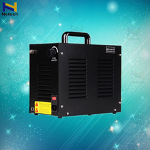 Black Air Colled Aquaculture Ozone Generator For Fish Pool Equipment CE(China)