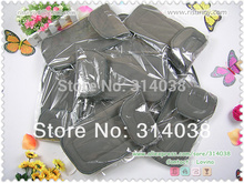 Babyland Factory Wholesell price  Free shiping  Bamboo charcoal insert 15 pieces/lot
