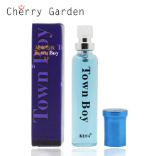 Town Boy 20ml Original Perfumes and Fragrances for Men Body Spray Fragrance Deodorant parfum MH030