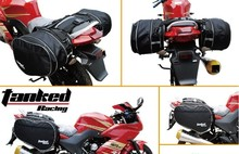 2012 New Motorcycle Bags,Motorbike tank bags,Motorcycle Storage Bags,Free shiping