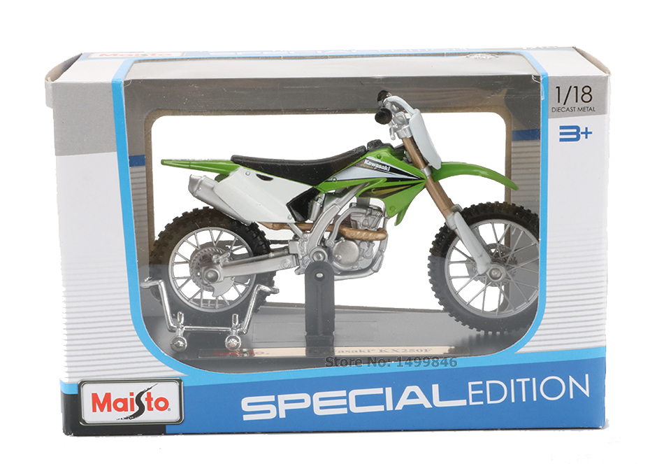 motorcycle model (14)