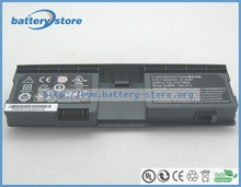 New Genuine laptop batteries for SQU-810,Intel Convertible Classmate PC,916T7890F,8.9-inch Classmate Touchscreen netbook,7.4V(China)
