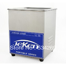 2L Chemical Stainless steel Ultrasonic Cleaner with Washing Basket