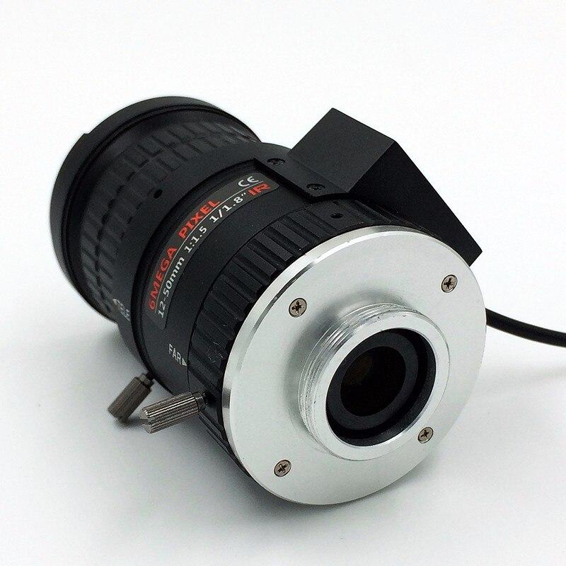 SL-1250A6MP-3