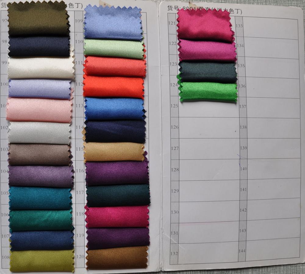 Polyester Silk-like Satin 1 (2)