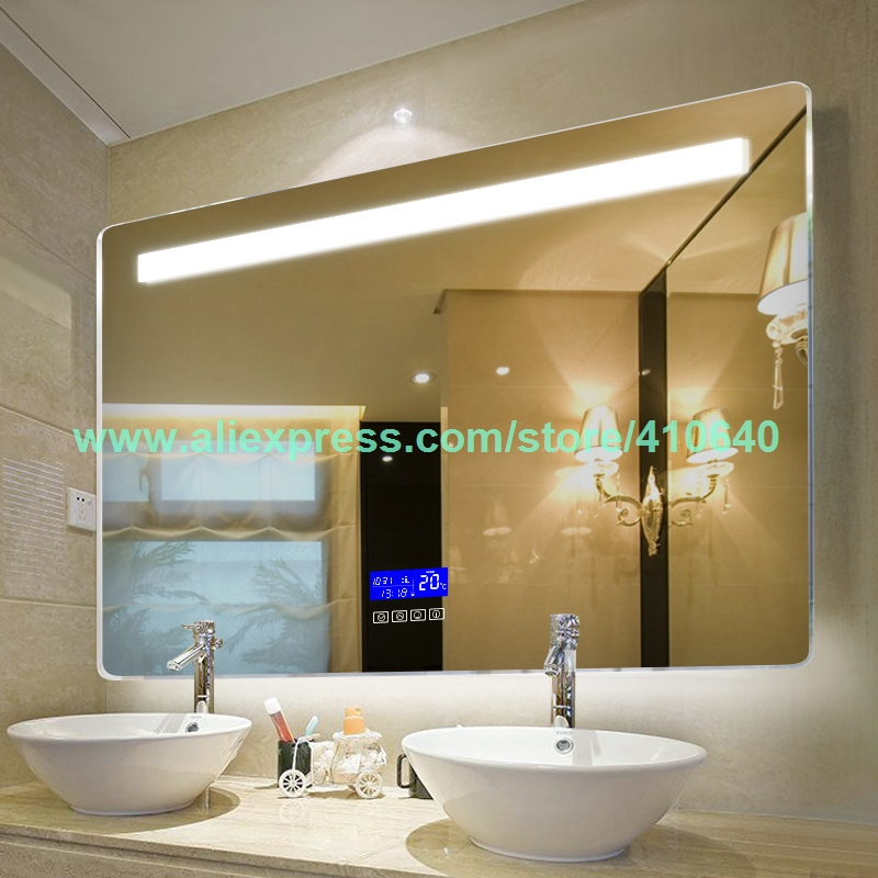 Touch Switch K3014 installation effect (12)