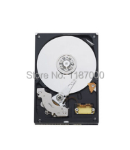 "Hard drive for HTS721010A9E630 2.5"" 1TB 7.2K SATAIII well tested WORKING"