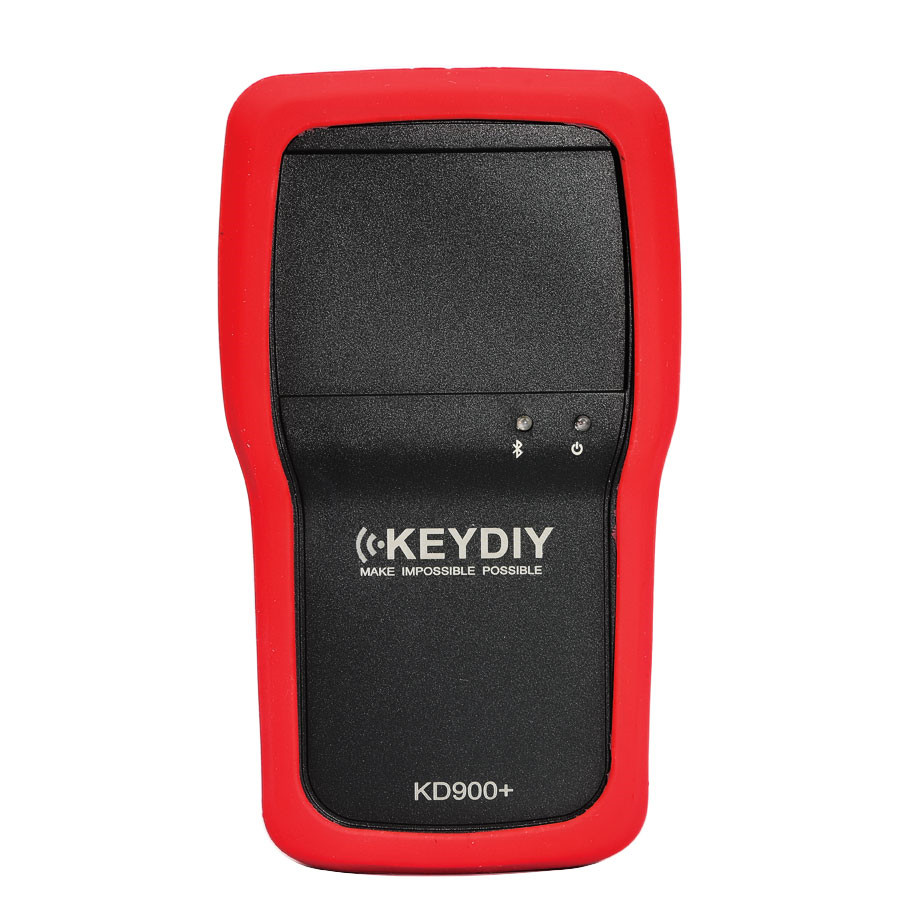 keydiy-kd900-for-ios-android-bluetooth-remote-maker-1