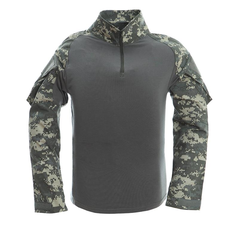 HTB1 ZGvcocKL1JjSZFzq6AfJXXaH - TACVASEN New Autumn Winter Soldier T-shirts Army Combat Tactical T Shirt Military Men Long Sleeve T-Shirts Clothes WHFE-022