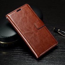 Buy GXE Luxury PU Leather Case Sony Xperia XA1 XA X Performance XZ Premium XZs X Compact Wallet Flip Stand Cover Coque fundas for $4.49 in AliExpress store