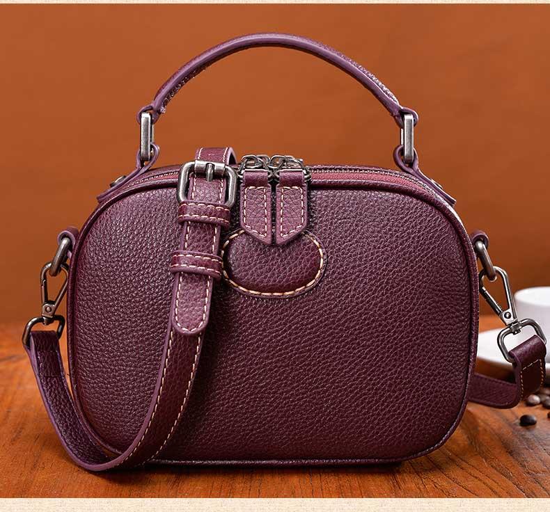 Women Mini Messenger Bags (13)
