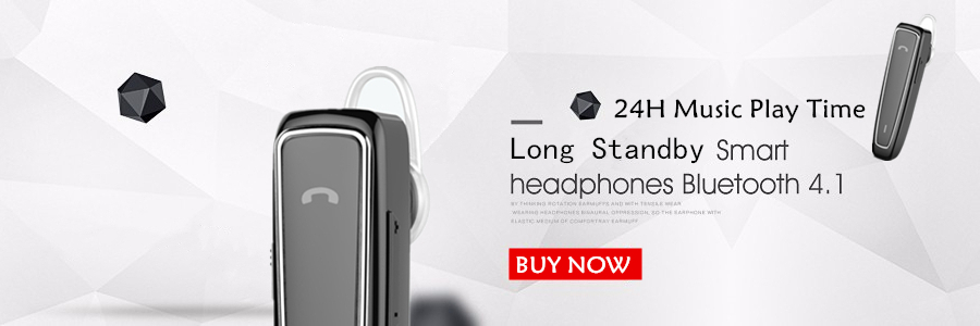 Original Wireless Sport Running Stereo Bluetooth Headset with Mic For Phone Blue tooth Earphones +8GB Mp3 Player Two Play Mode