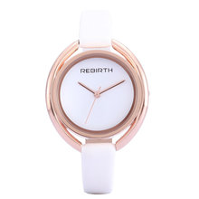 hot top new brand women female luxury sport fashion casual clock classic stylish business ladies wrist quartz watch gift re028