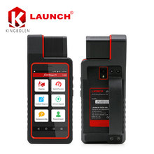 Launch X431 Diagun IV car OBD Diagnotist Tool 2 years Free Update X-431 diagun 4 Code Scanner free shipping