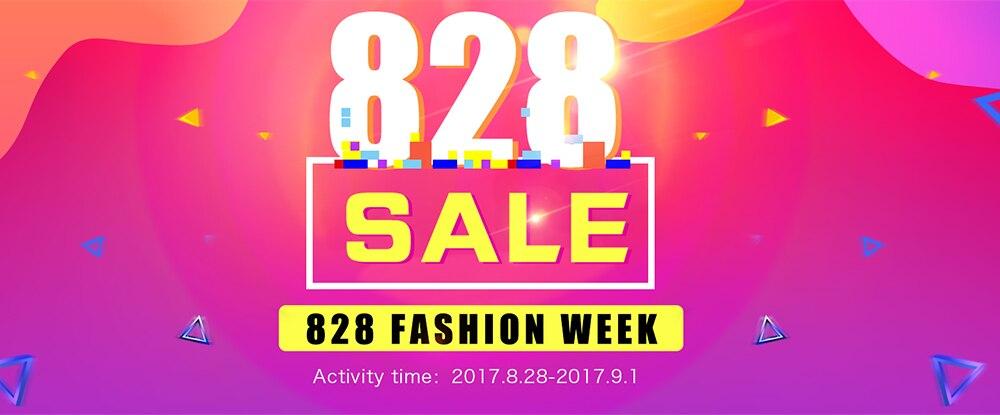 fashion-week_04