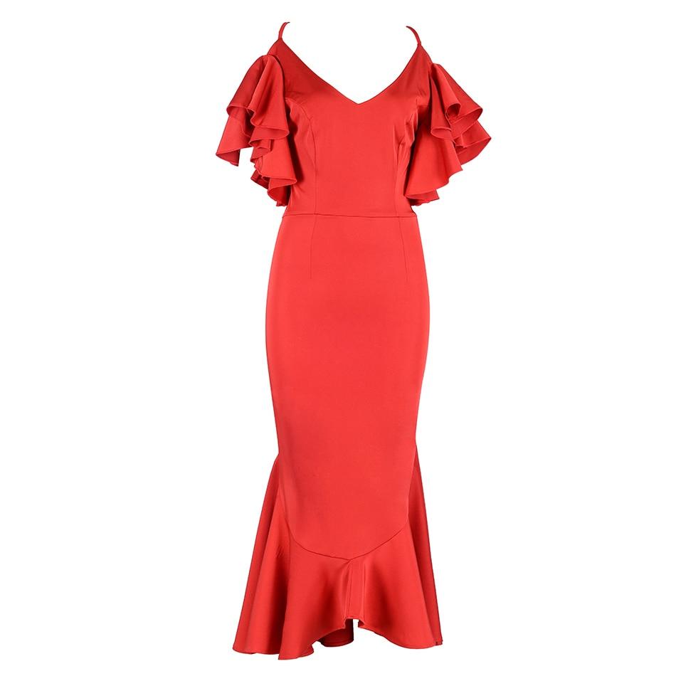 seamyla-new-fashion-vestidos-women-elegant-evening-party-dresses-6