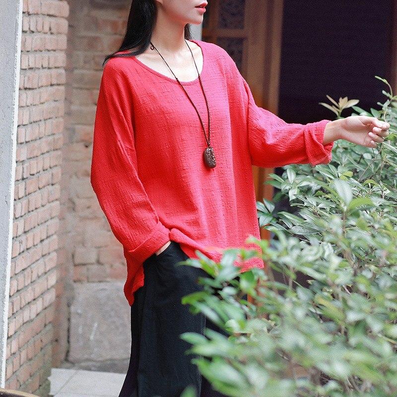 5125-11_blouse