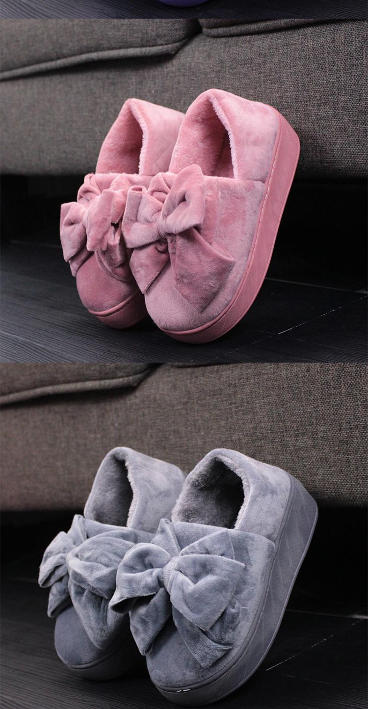 lovers-slipper---_06