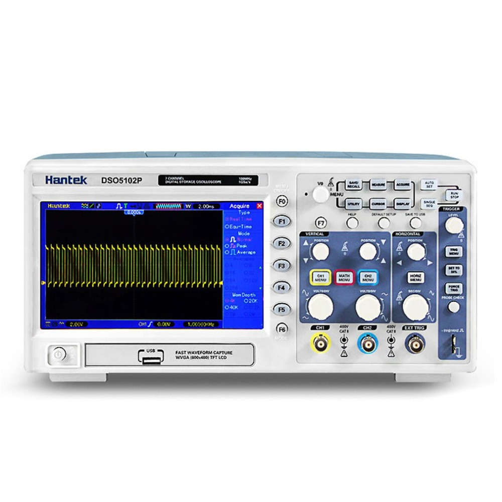 GS102401-C-6-1