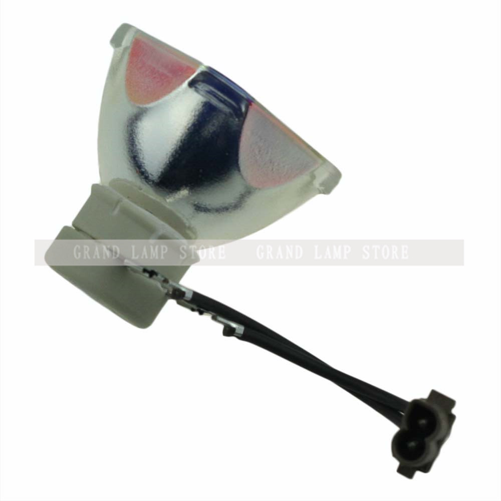 DT01123 Replacement Projector Lamp/Bulb For Hitachi CP-D31N/CP-D31NUF/CPD31N/CPD31NUF HCP-Q71 Happybate<br>