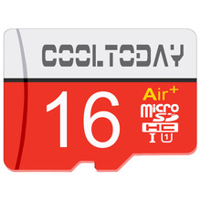 micro sd card 16GB 32GB 64GB 128GB Memory Card 8GB tarjeta memory stick pro duo 32gb microsd card(China)