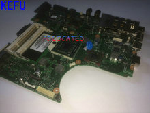 KEFU ORDER NEW FREE SHIPPING LAPTOP MOTHERBOARD FOR HP PROBOOK 4515S / 4415S NOTEBOOK PC + CPU (please compare before order )(China)