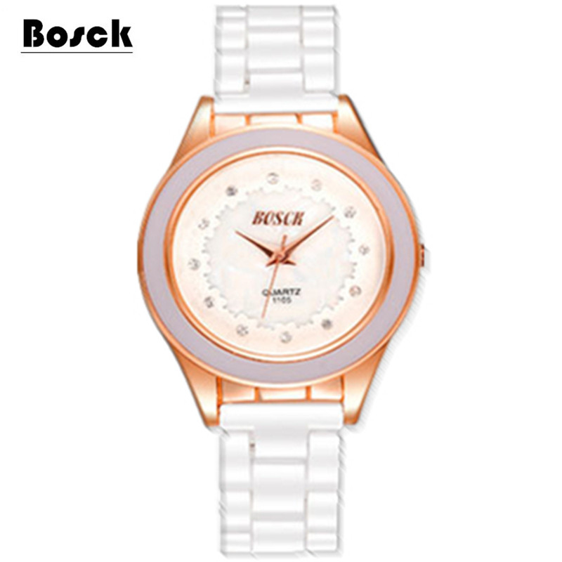 Brand Watches Men Quartz Sports Watches 30M Waterproof Japan Fashion Military Wristwatch<br>