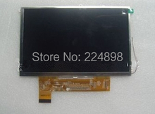 TIANMA 8.0 inch TFT LCD MP5 Screen TM080XFH04 WXGA 1280(RGB)*768