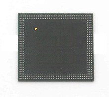 Brand new For iPhone 6 6 Plus 6G 6P A8 CPU RAM Top Layer IC chip