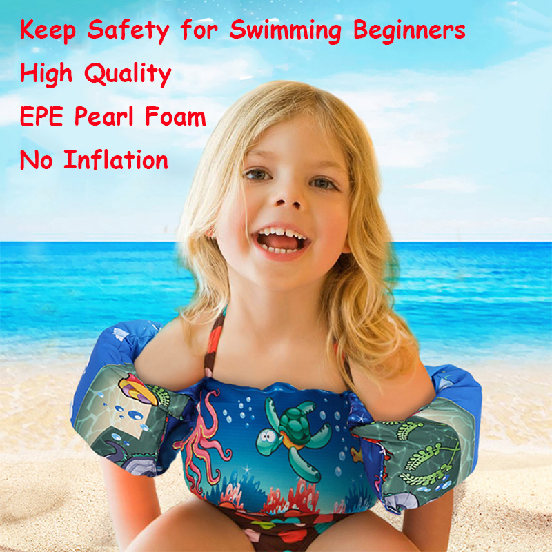Baby-Cartoon-Float-Tube-Arm-Sleeves-Swimming-Ring-Life-Vest-Jackets-Armlets-Swim-Trainer-Inflatable-Pool (1)