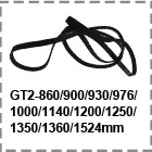 2GT-860-1524