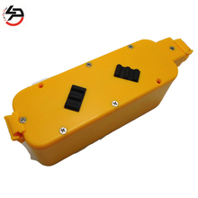 Laipuduo 14.4V 3500mAh Replacement NI-MH Battery for iRobot Roomba 400 405 410 415 4000 4150 4105 4110 4210 4130 4260 4275 4300