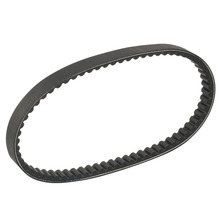 Drive Belt 669 18 30 Scooter Moped 50cc For CVT Vespa Schwinn QMB