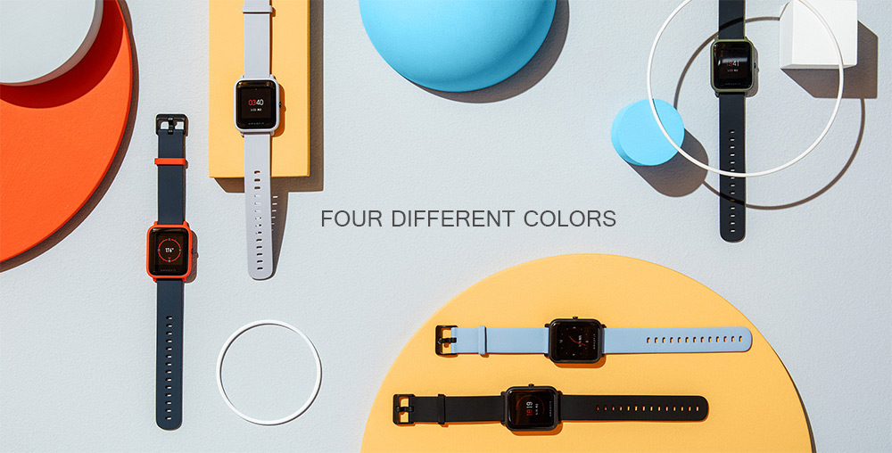 English-Version-Huami-Amazfit-Smartwatch-Youth-Edition-20170724111937699_05