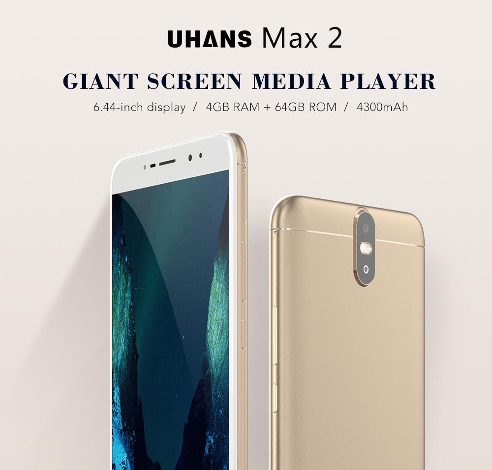 Max 2 (1)