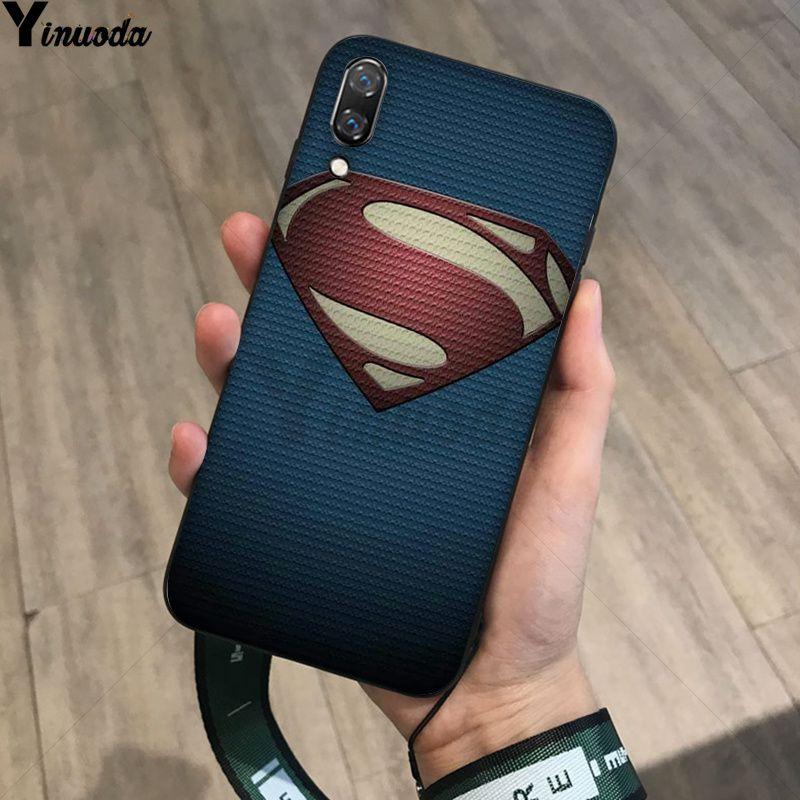 SuperMan Iron Man Deadpool hero