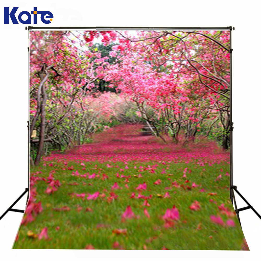 Photography Background 300Cm*200Cm(About 10Ft*6.5Ft) New Arrival Wedding Dress Cloth Paper Cotans  Lk  1653<br>