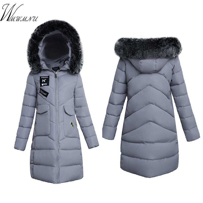 Warm Jackets Fashion Autumn Winter WomenS Army Green Large Color Hooded Coat Parkas Outwear Long Winter Jacket Women ParkaÎäåæäà è àêñåññóàðû<br><br>