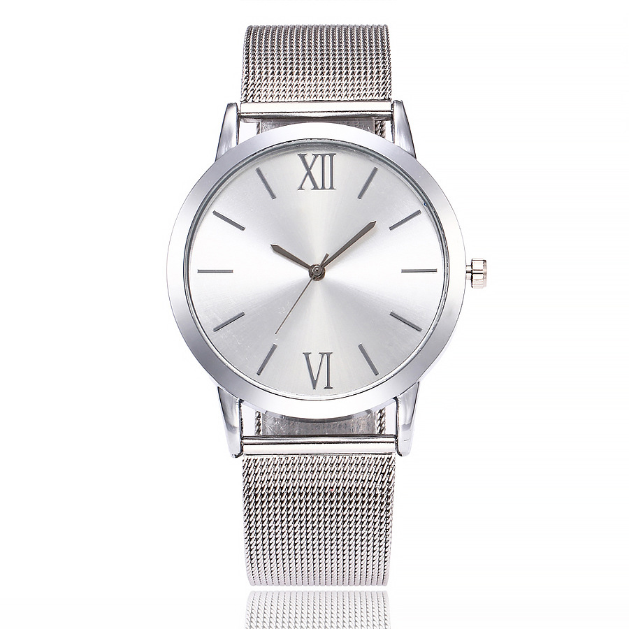 CONTENA New Fashion Brand Women Golden Wrist Watches Street Snap Luxury Female Jewelry Quartz Clock Ladies Wristwatch 2017