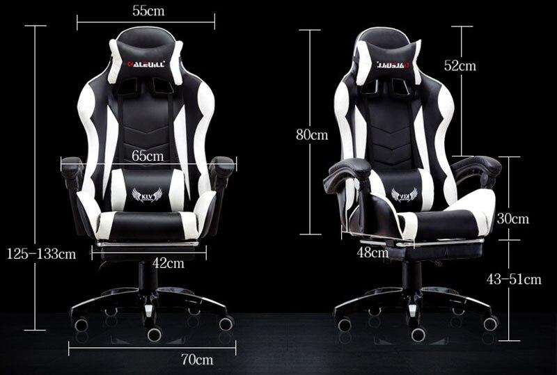 chair20