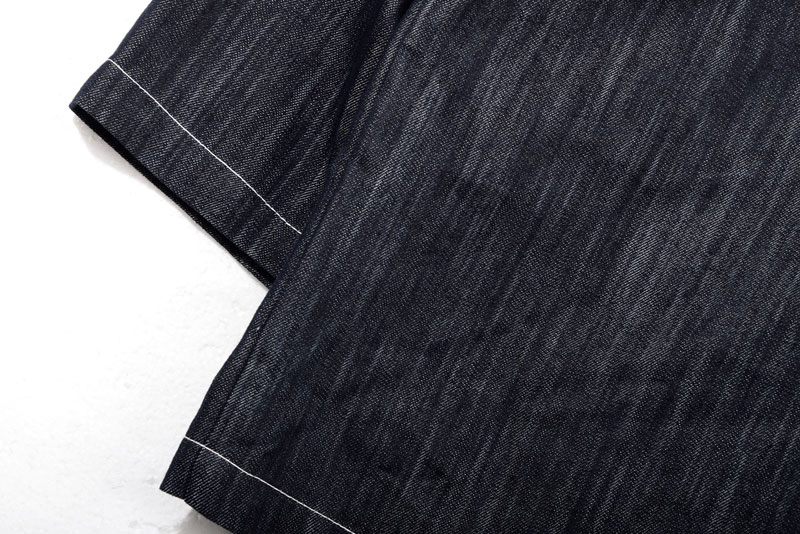 Japanese Kimono Jackets 8