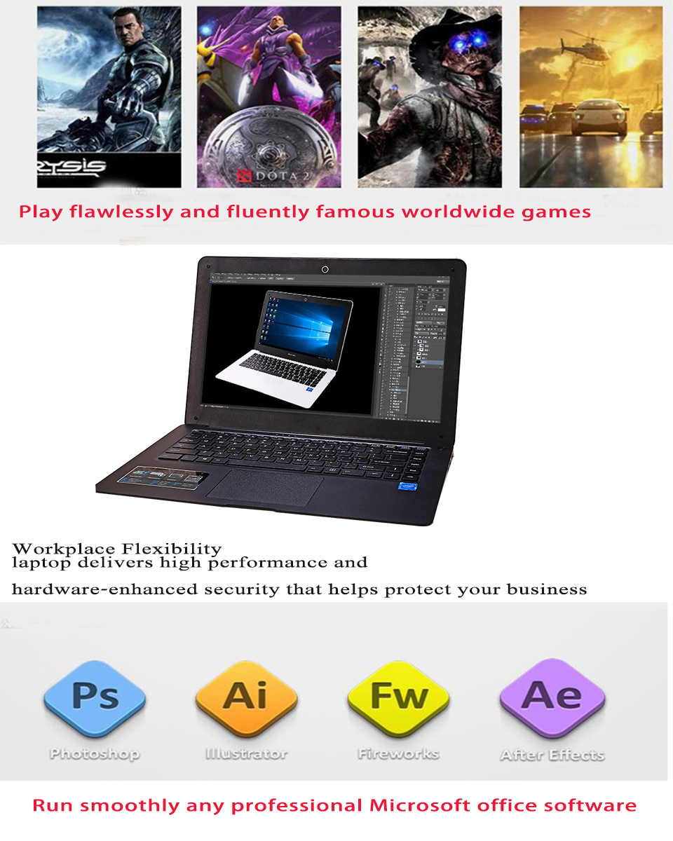 games and office work 1