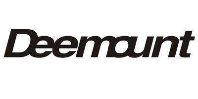Deemount