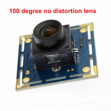 MJPEG 30fps 1920 x 1080 OV2710 100 degree no distortion Autofocus lens 2MP mini full hd  usb camera board module