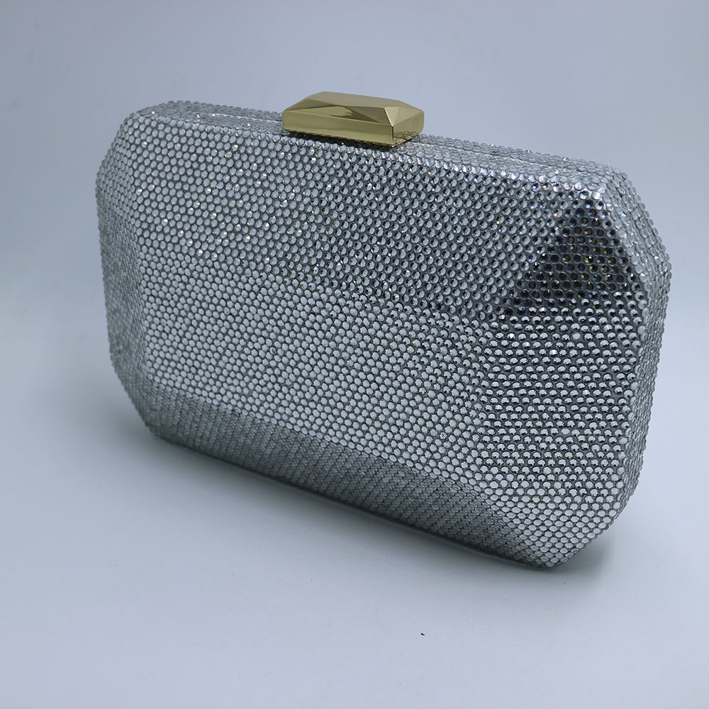 silver-evening-clutch-bag-5