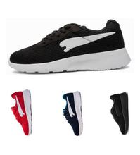 2017 Smart Running Shoes SMART CHIP Sneakers Cushioning Breathable Outdoor Sports Shoes air max shoes sneakers Walking shoes