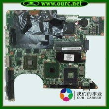 Top quality of  laptop motherboard DV9000 441620-001 for HP