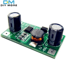 DC-DC Step Down Buck Power Supply Module For Arduino CC/CV  PWM Dimming LED Driver Output Current DC to DC 5-35V To 700mA