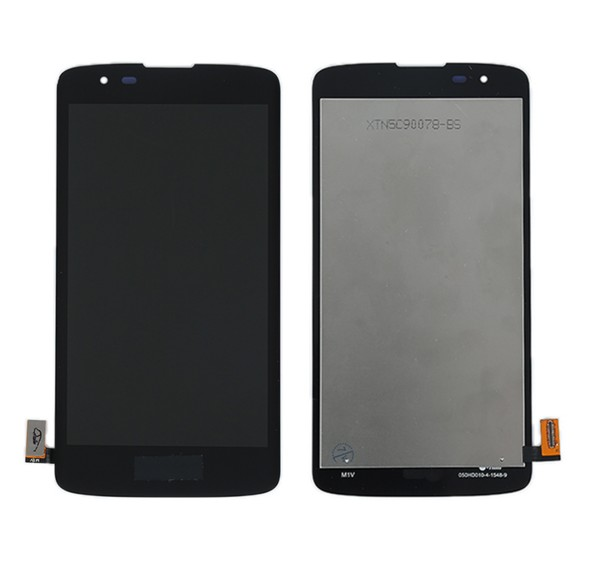 LCD Display For LG Phoenix 2 K8 K350N K350E Escape 3 K373 Touch Screen Digitizer Assembly<br><br>Aliexpress