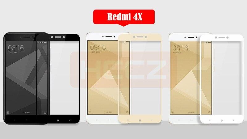 6-Redmi 4X